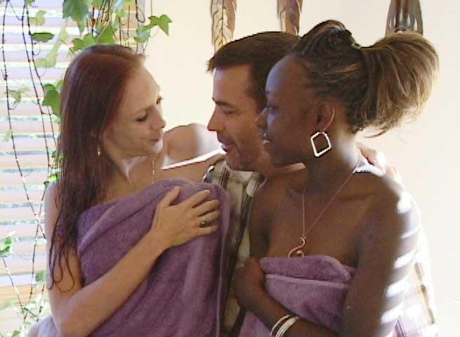 white-couple-seduce-young-black-girl-dutch-girl-masturbating